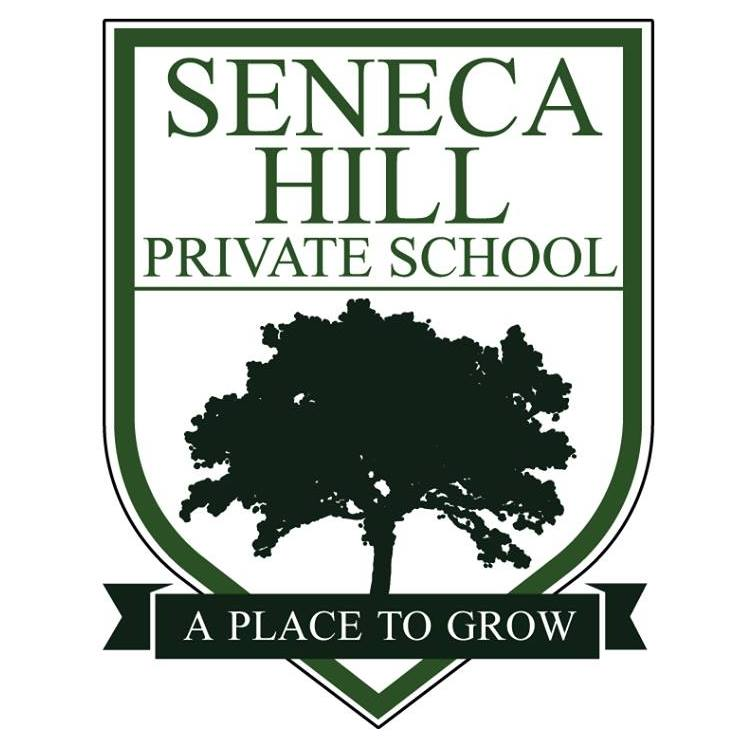 Seneca Hill Private School