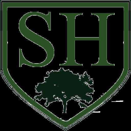 Seneca Hill Private School
